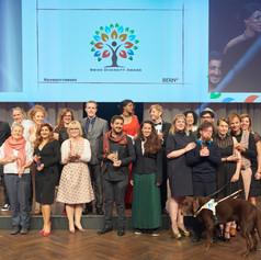 Diversity_Awards_2018_Kredit_Barbara_Héritier_6.jpg