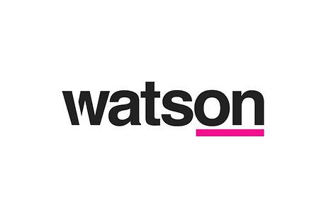 61059b0e8b86a809b4eea969_sda-partner-watson-1.jpg