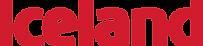1280px-Iceland_(supermarket)_logo.svg.pn