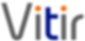 Vitir_Logo_yqykvg.png