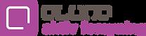 ascan_logo.png