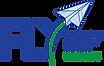 FLYi_Logo1000.png