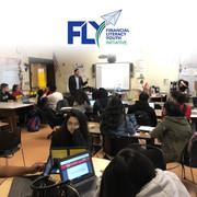 FLYi First Class: Tax Module