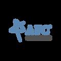 AFC-Logo-Variations-Full-Color.png