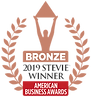 ABA19_Bronze_Winner.png