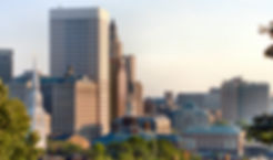 Providence_RI_skyline2.jpg