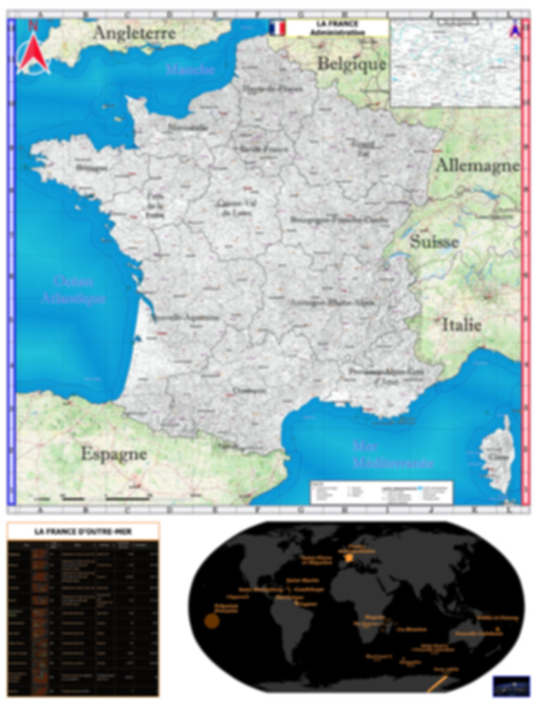 FRANCE ADMIN site internet 04.jpeg