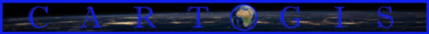 logo en longueur 004.jpeg