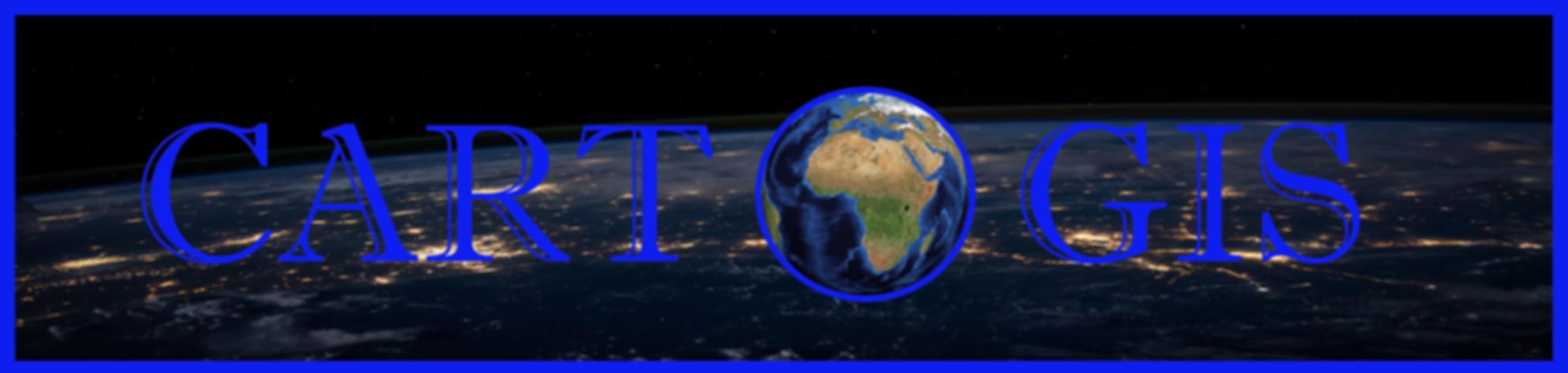 logo%20en%20longueur_edited.png