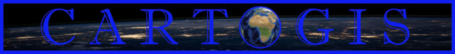 logo en longueur 003.jpeg