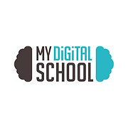 MyDigitalSchool.png
