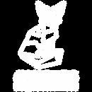 Renard blanc.png