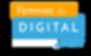 logo_FDO-neg-1024x640-1024x640.png