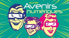 Avenirs_Numériques.png