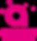 m-banner__logos-angers-connectez-vous.pn