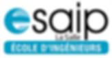logo_ESAIP_INGENIEUR_Q_avecreserve.png