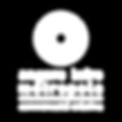 LOGO_ALM_CU_Blanc_.png
