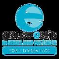 logo_esaip_ingenieur_rvb.png