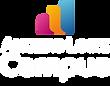 logo-couleur_texte-blanc.png