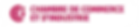 Logo-CCI-blanc-RVB.png