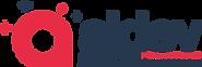 logo_aldev.png