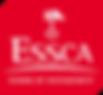 Logo_ESSCA_Eng_SsBaseline.png