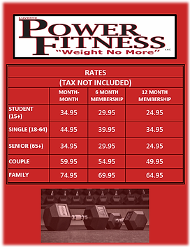 Rates sheet for website - white.png