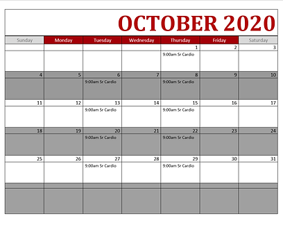 October 2020 Calendar.png