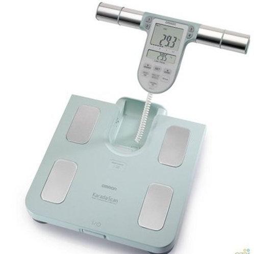 Omron Body Mass Index Measurement