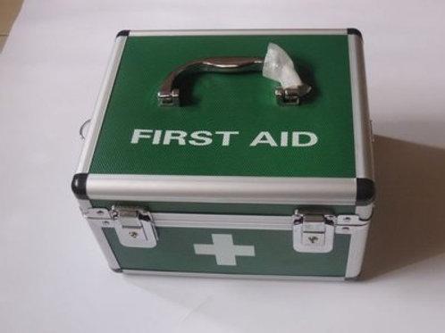 First Aid Box (Big)