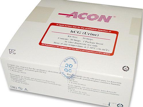 Pregnancy Strip Test (Acon)