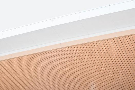 Ceiling Gap Vacuuming Dubai