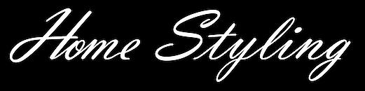 HomeStyling-Schriftzug-weiss.png