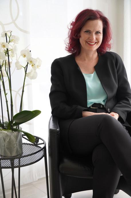 Jasmin Reutimann