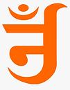 106-1066668_arham-jain-symbol-hd-png-dow