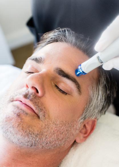 Male-Treatment-2.jpg