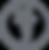 PureSkin_Logo_Grey