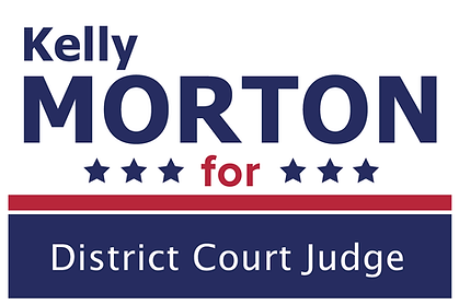 Kelly Morton for judge.tif