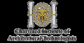 CIAT logo3.png