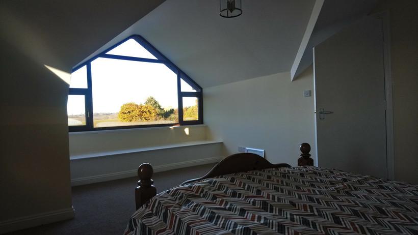 QN Design Architectural Services: Loft Conversion - Guilsborough, Northamptonshire