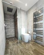 QN Design Architectural Services: Loft Conversion - Fallowfields, Crick