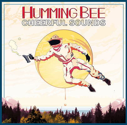 Cheerful SOunds Cover Square.jpg