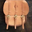 Thumbnail: Saddle bags - large, joined