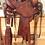 Thumbnail: Saddles - Modified Association