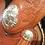 Thumbnail: Saddles - Reining