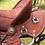 Thumbnail: Saddles - Stock / Fender, half seat