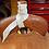 Thumbnail: Saddles - Ranch Cutter