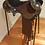 Thumbnail: Saddles - Stock / Fender, full seat