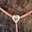 Thumbnail: Breastcollar - Heart
