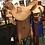 Thumbnail: Saddles - Wade
